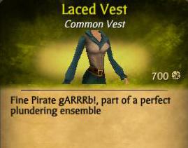 File:F Laced Vest.jpg
