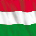 File:Hungary flag.jpg