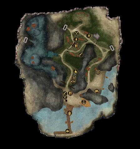 File:Minimap Tortuga.png