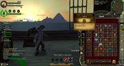 Screenshot 2011-11-21 12-14-38
