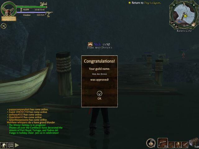 File:Screenshot 2011-12-10 14-11-13.jpg