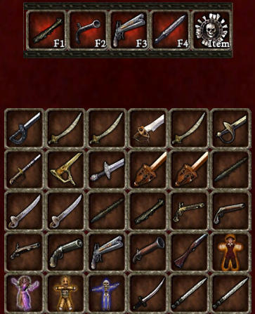 File:BBG weapons 3.PNG