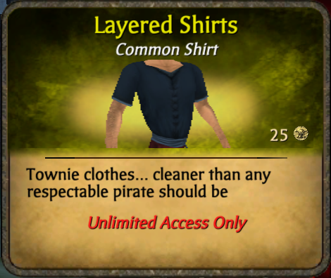 File:Blue Layered ShirtsDC.png