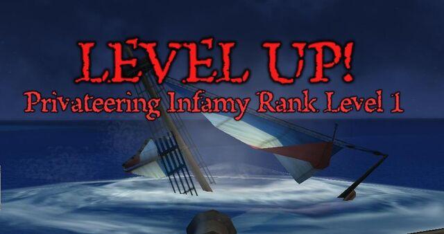 File:Infamy Rank Up!.jpg