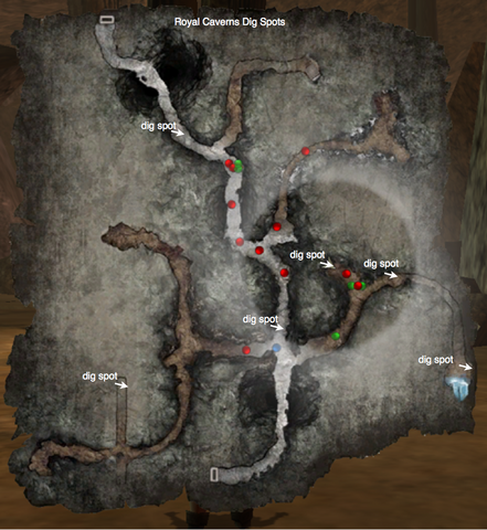 File:Royal caverns dig spots.png