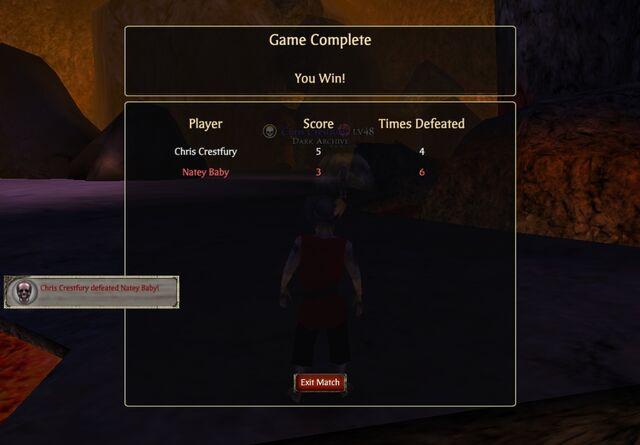 File:Screenshot 2012-06-06 09-05-10.jpg