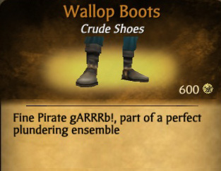 File:Wallop Boots.jpg