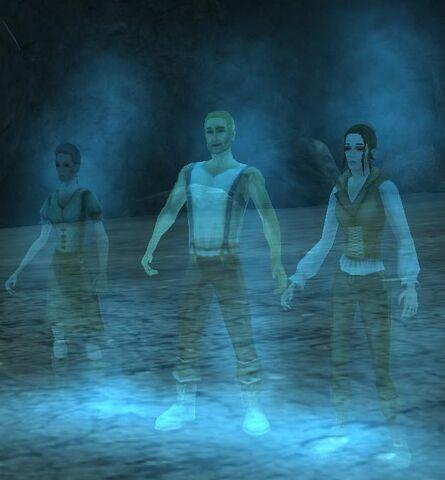 File:Wayward ghosts.jpg