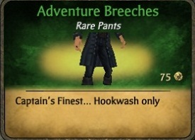 File:Adventure Breeches.jpg