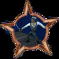 Badge-610-2.png