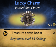 File:Lucky charm card.png