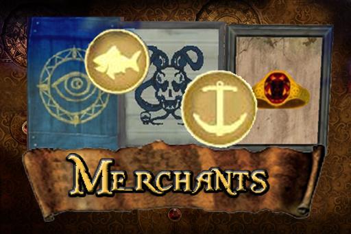 File:Merchants.png
