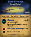 Sacred Musket - clearer.png