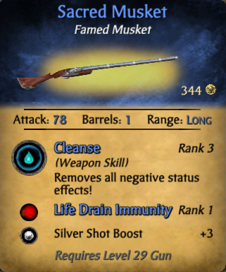 File:Sacred Musket - clearer.png