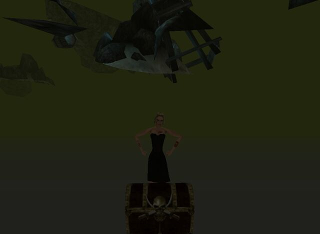 File:Screenshot 2011-07-28 17-34-36.jpg
