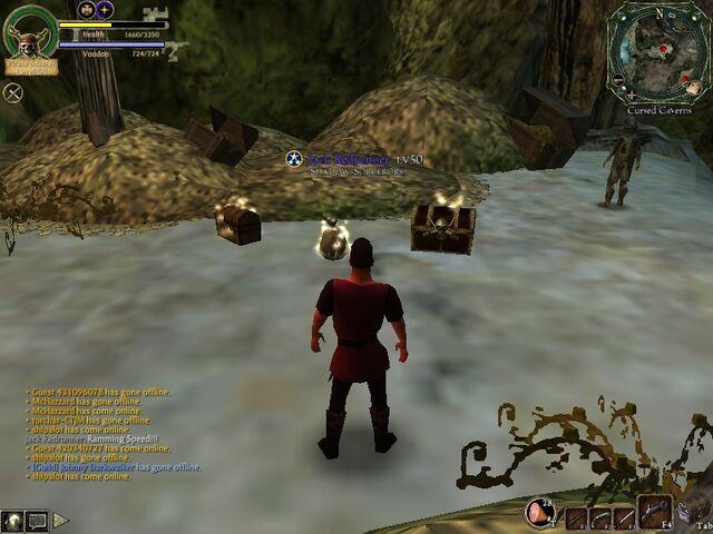 File:Screenshot 2011-11-30 19-07-17.jpg