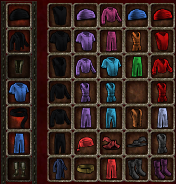 File:True Clothes 2-7-13.PNG