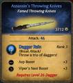 Assassinknives - clearer.png