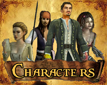 File:Charactersicon.PNG