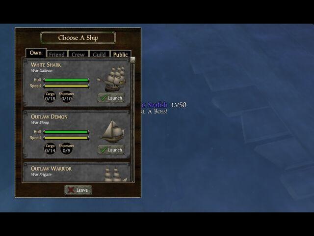 File:Screenshot 2011-08-25 22-06-49.jpg