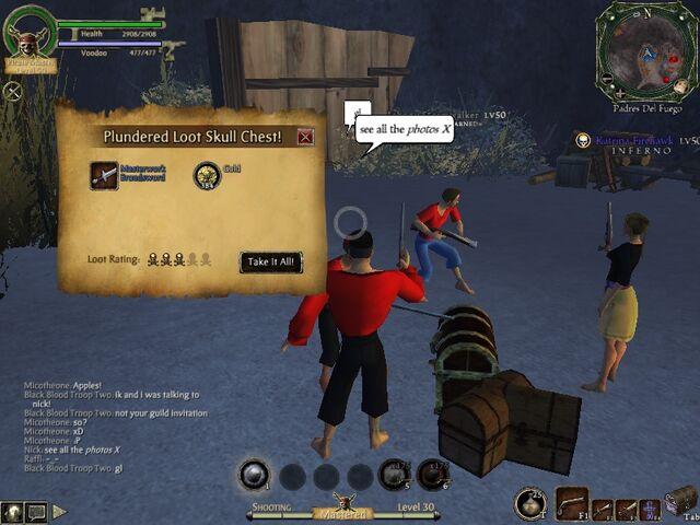 File:Screenshot 2011-11-01 23-16-20.jpg