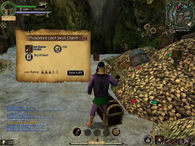 File:Screenshot 2011-12-31 08-34-13.jpg