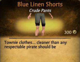 File:Blue Linen Shorts.jpg