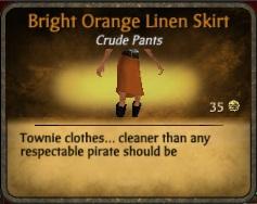 File:Brightorangelinenskirt.jpg