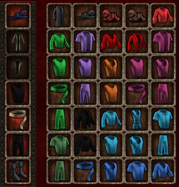 File:Clothes10-18.png