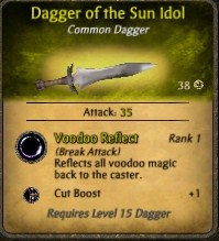 File:Dagger of the Sun Idol.jpg