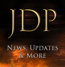 File:Jdp.png