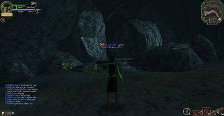 Screenshot 2011-09-14 21-07-26