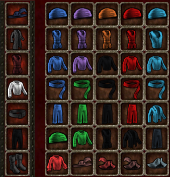 File:Clothes114.png