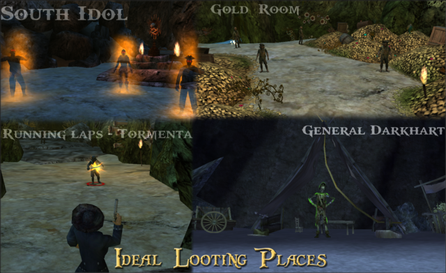 File:Looting guide2.png