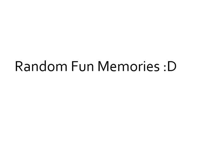 File:Random Fun Potco Memories.jpg