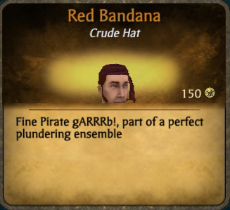 File:Red Bandana.jpg