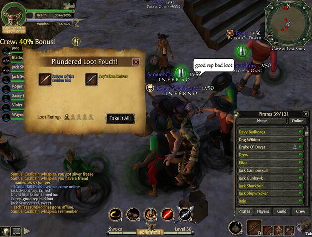 File:Screenshot 2012-01-31 19-38-23.jpg