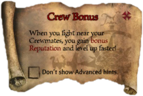 File:Scroll CrewBonus.png