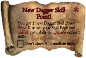 File:Scroll NewDaggerSkillPoint.png