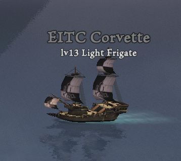 File:EITC Corvette clearer.png