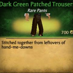 Dark Green <a href=