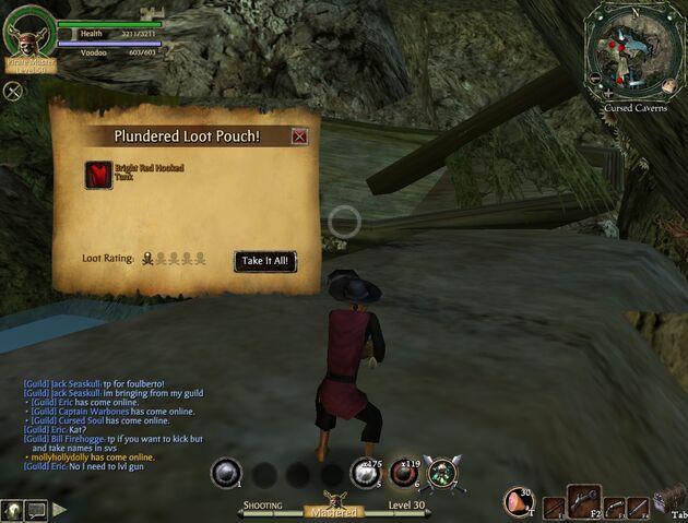 File:Screenshot 2012-02-29 13-52-58.jpg