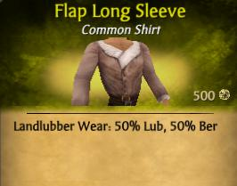 File:Flap Long Sleeve.jpg