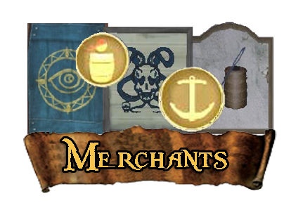 File:Iconmain Merchants.png
