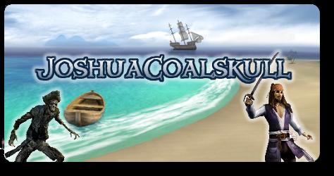 File:JoshuaCoalskullSignature.png