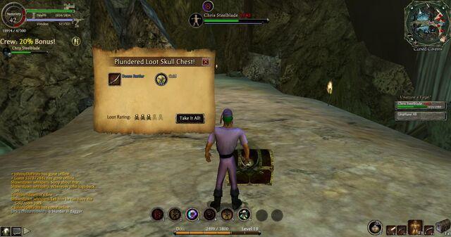 File:Pirates Online 2013-01-18 17-55-35-79.jpg