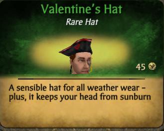 File:Valentine's Hat.png