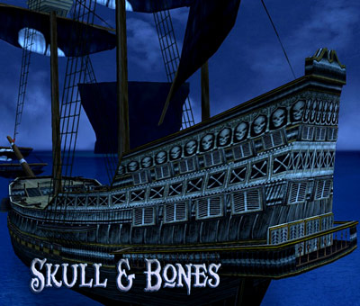Blog-12-14-skull-bones