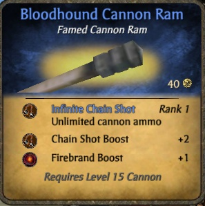 File:Bloodhound ram.png