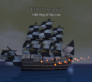EITC Intrepid